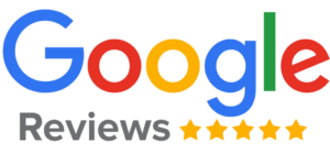 5 star rated google dryer vent cleaning in san antonio