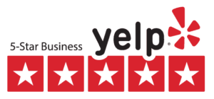 5 star yelp dryer vent cleaning in san antonio